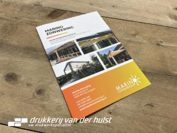 folder_drukken_printen_drukkerij_utrecht_amsterdam_IJsselstein_amersfoort