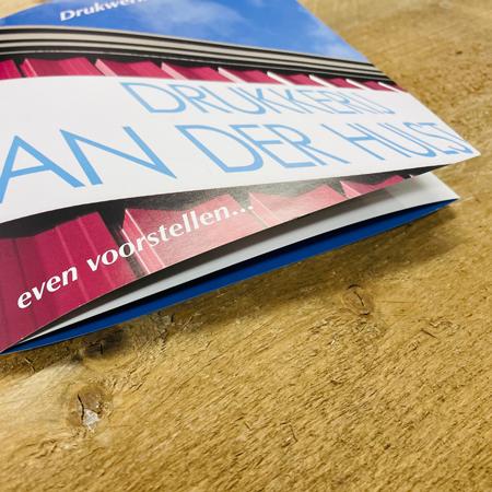 folders_drukkerij_gevouwen_wikkel_drukken_printen