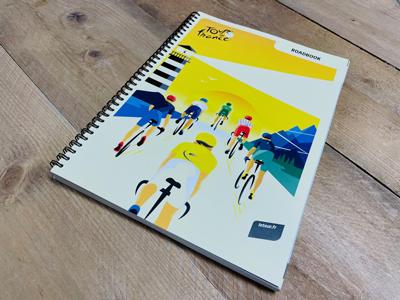 wire-o_wireo_drukkerij_brochure_booklet_printen_drukken