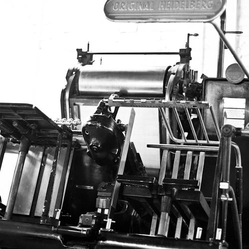 Pregen_preegdruk_preeg_drukkerij_drukken_printen