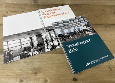 annual_report_jaarverslag_printen_drukken_wire-okopie