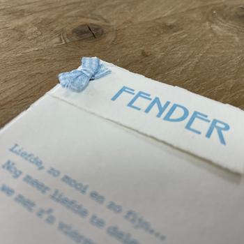 drukkerij_letterpers_letterpress_hoogdruk_utrecht_amsterdam_amersfoort