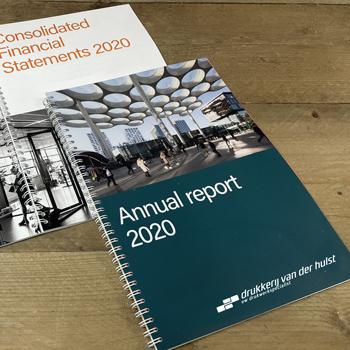 printen_annual_report_jaarverslag_drukken_drukkerij